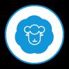 全民羊毛黨 v1.0.1