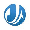 暢行錦州 v1.0.0