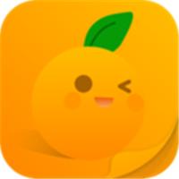 橘子推理 v3.0