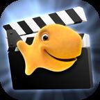 金魚電影制作