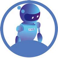 AI智能機器人 v1.0.1