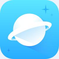 迅捷浏览器 v1.1