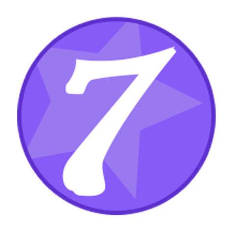 七k官方版彩票網 v1.5