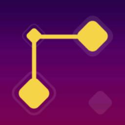 光子連接 v1.0.1