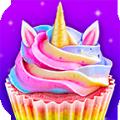 独角兽杯子蛋糕 v1.0