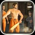 监狱生存任务3D v1.1.1