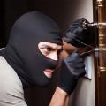 偷偷小偷模拟器抢劫