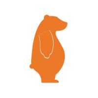 熊加加 v1.0