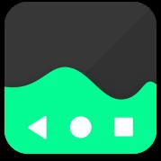 Muviz Edge v5.0.2.0