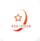 XCC星辰鏈
