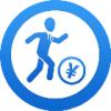 步數運動賺 v1.0.0