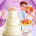 婚禮食品廚師 v1.0