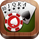 金杰克棋牌 v1.0.0