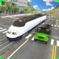 歐洲列車總線模擬器