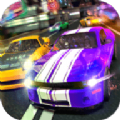3D幻影飛車