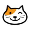 貓語翻譯助手