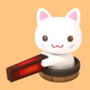 貓咪彈珠臺
