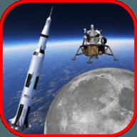 太空飛船模擬器破解版