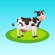 福利農場 v1.0.0