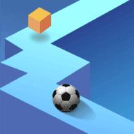 ZigZig Soccer