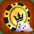 0304斗牛棋牌app v1.0