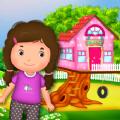 建樹娃娃屋