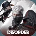 网易Disorder v1.1