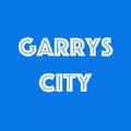 Garrys City v1.0
