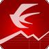 东航金融 v7.1.23