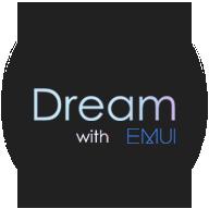 DreamUI主題