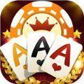 鸿汇娱乐棋牌 v1.0.3