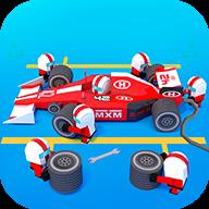 赛车和漂移 v0.0.3