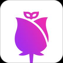 玫瑰聊天交友 v1.0.1