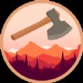 森林生存3D v1.3