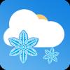 查看15天气预报的app