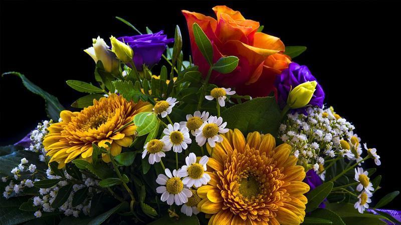 同城鲜花订购配送上门的软件