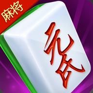 元氏棋牌 v5.0