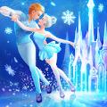 冰雪公主的芭蕾情緣 v1.0.1