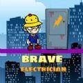 勇敢的電工 v1.0