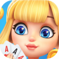 蔚藍棋牌官方版 v4.1