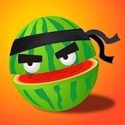 瘋狂水果飛刀