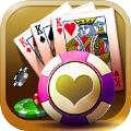 四海棋牌手機版 v1.0