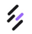 SUTER交易所 v1.0