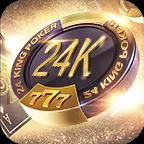 24k電玩城最新版 v3.2
