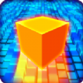 霓虹擊敗3D v0.6.2