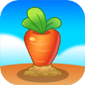 趣種菜 v1.0.9