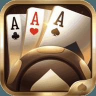 大唐棋牌手機版 v3.0