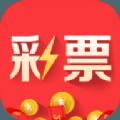 金鑫彩票app