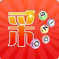 諸葛亮高手論壇app v1.1