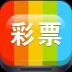 n8彩票app